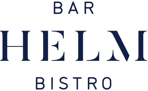 Helm Bar and Bistro Sydney